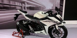 All-New-2016-Honda-CBR-150R