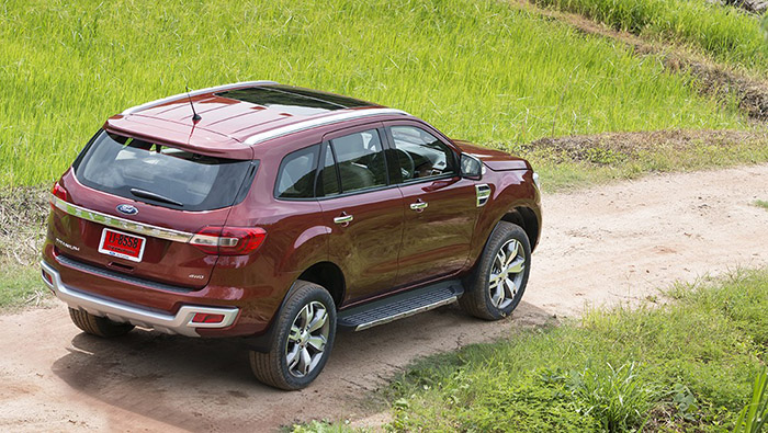 ford-everest-2016-27_3742