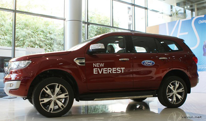 ford-everest-2016-9