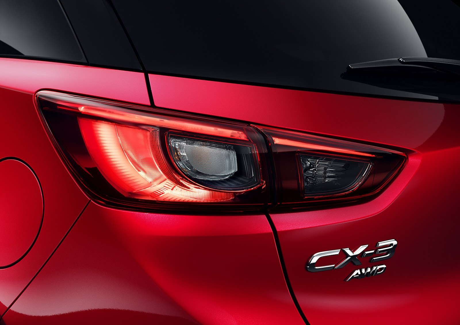mazda-cx3-2017-us-pricing-2