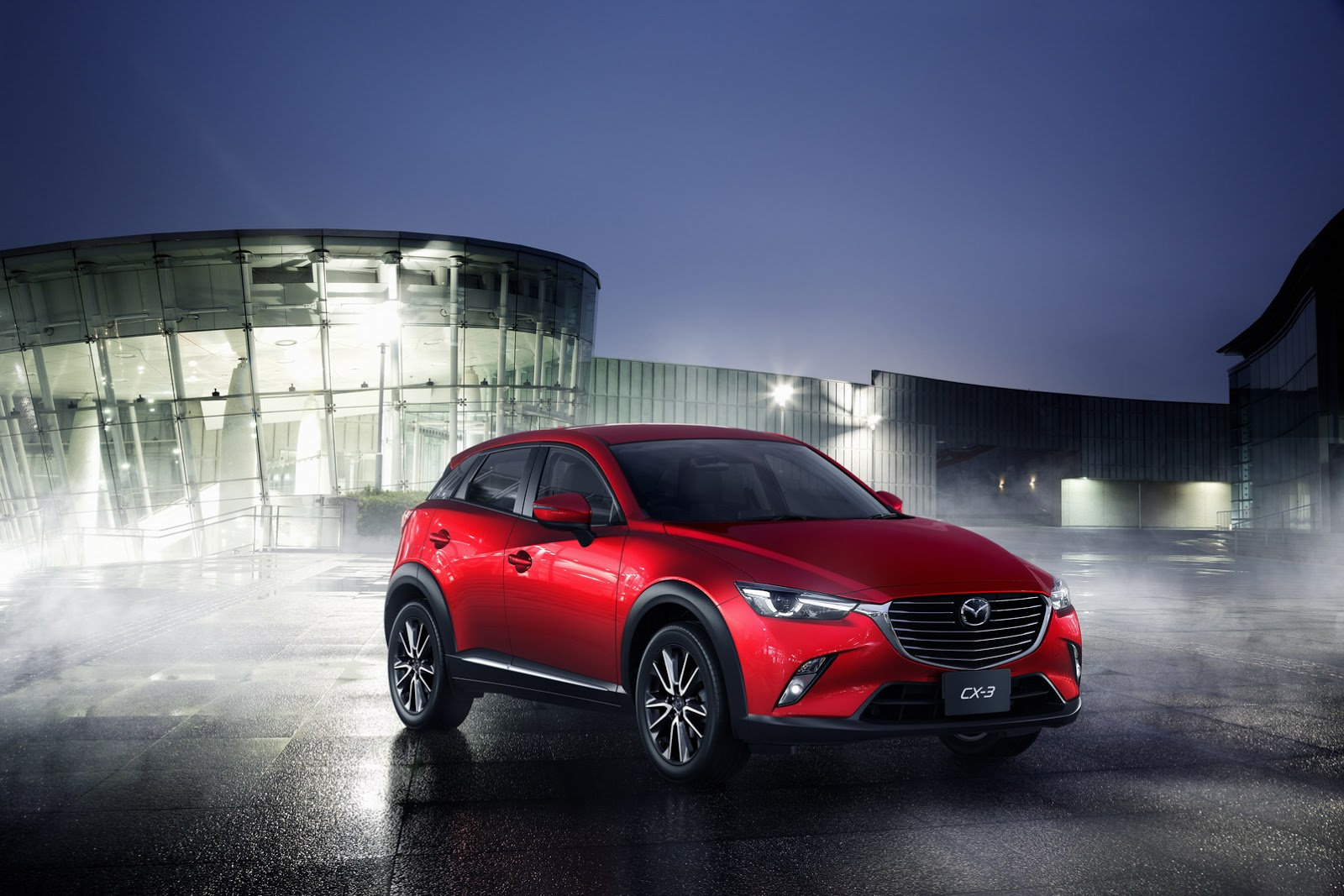 mazda-cx3-2017-us-pricing-4