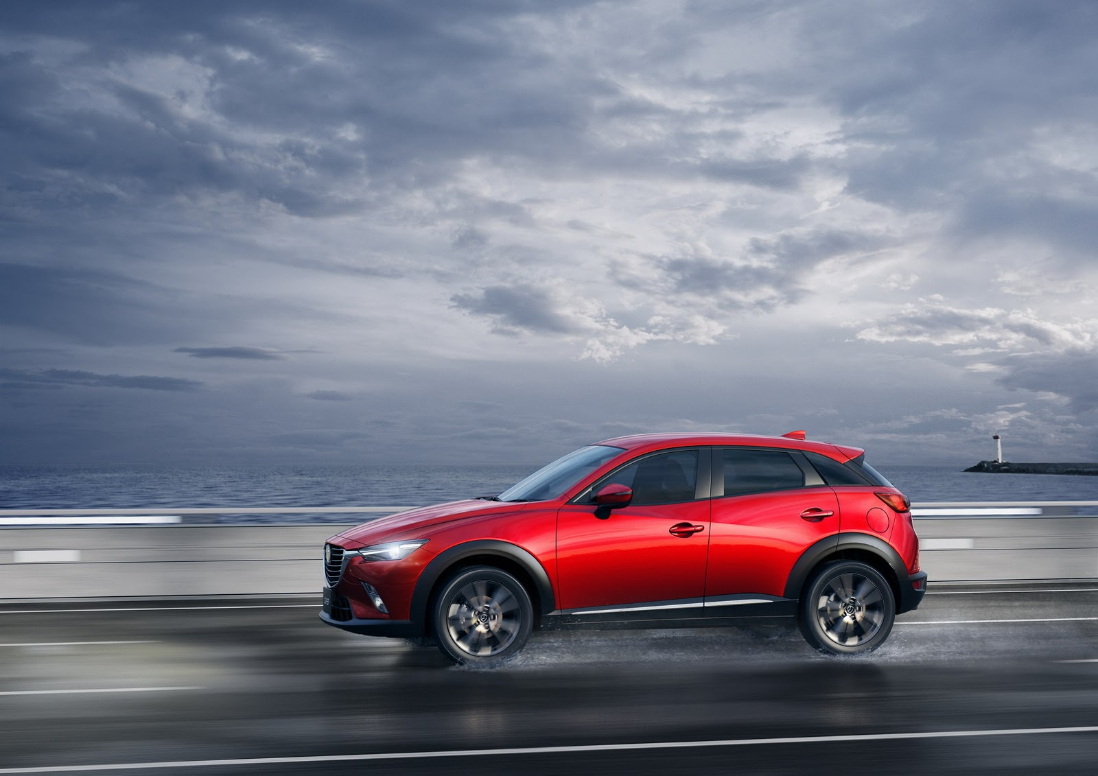 mazda-cx3-2017-us-pricing-5