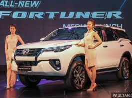toyota-fortuner-2016-may-xang-2-7l-danh-gia-chi-tiet-hinh-anh