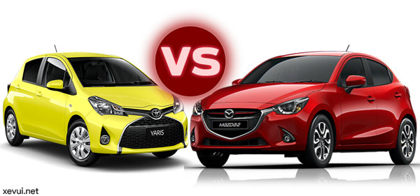 mazda-2-vs-toyota-yaris